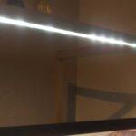 Holz Led Lampe Selber Bauen Schreibtiselbst Und Lten Diy Techde Bad Lampen Fliesen Holzoptik Schlafzimmer Holzküche Altholz Esstisch Deckenleuchte Küche Wohnzimmer Holz Led Lampe Selber Bauen