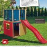 Spielturm Bauhaus Aktueller Prospekt 2503 30062019 178 Jedewoche Garten Kinderspielturm Fenster Wohnzimmer Spielturm Bauhaus