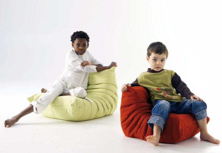 Medium Size of Mini Togo By Ligne Roset Stylepark Sofa Wohnzimmer Ligne Roset Togo