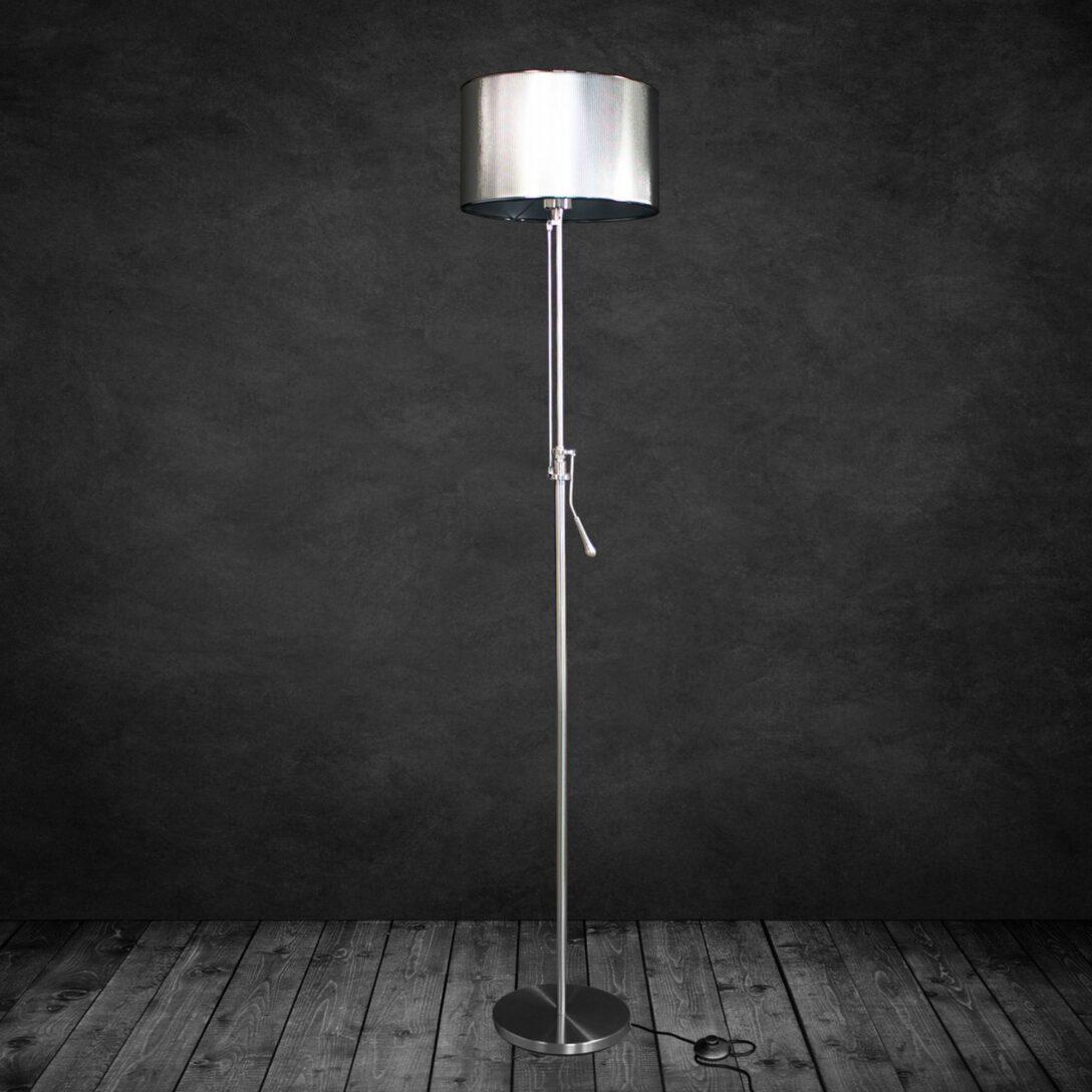 Large Size of Wohnzimmer Beleuchtung Luneues Weltdesign 2018 Lampe Deckenlampen Modern Modulküche Ikea Sessel Relaxliege Indirekte Miniküche Tisch Sideboard Großes Bild Wohnzimmer Relaxliege Wohnzimmer Ikea