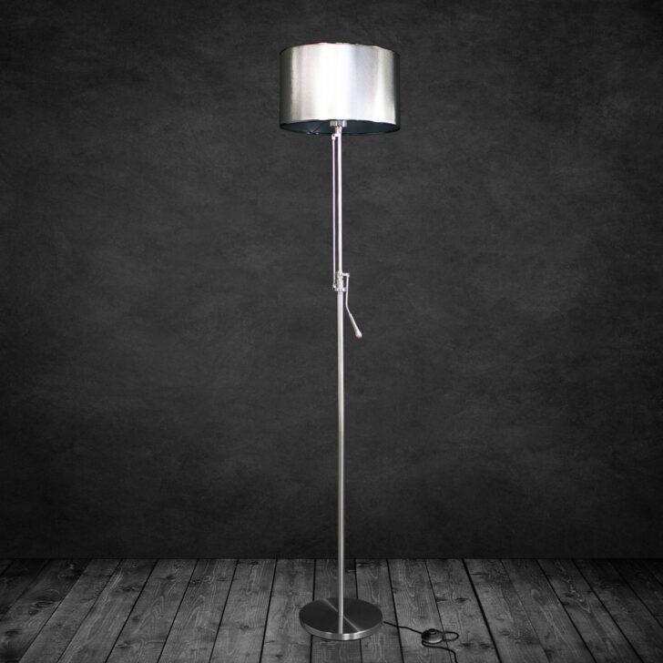 Medium Size of Wohnzimmer Beleuchtung Luneues Weltdesign 2018 Lampe Deckenlampen Modern Modulküche Ikea Sessel Relaxliege Indirekte Miniküche Tisch Sideboard Großes Bild Wohnzimmer Relaxliege Wohnzimmer Ikea
