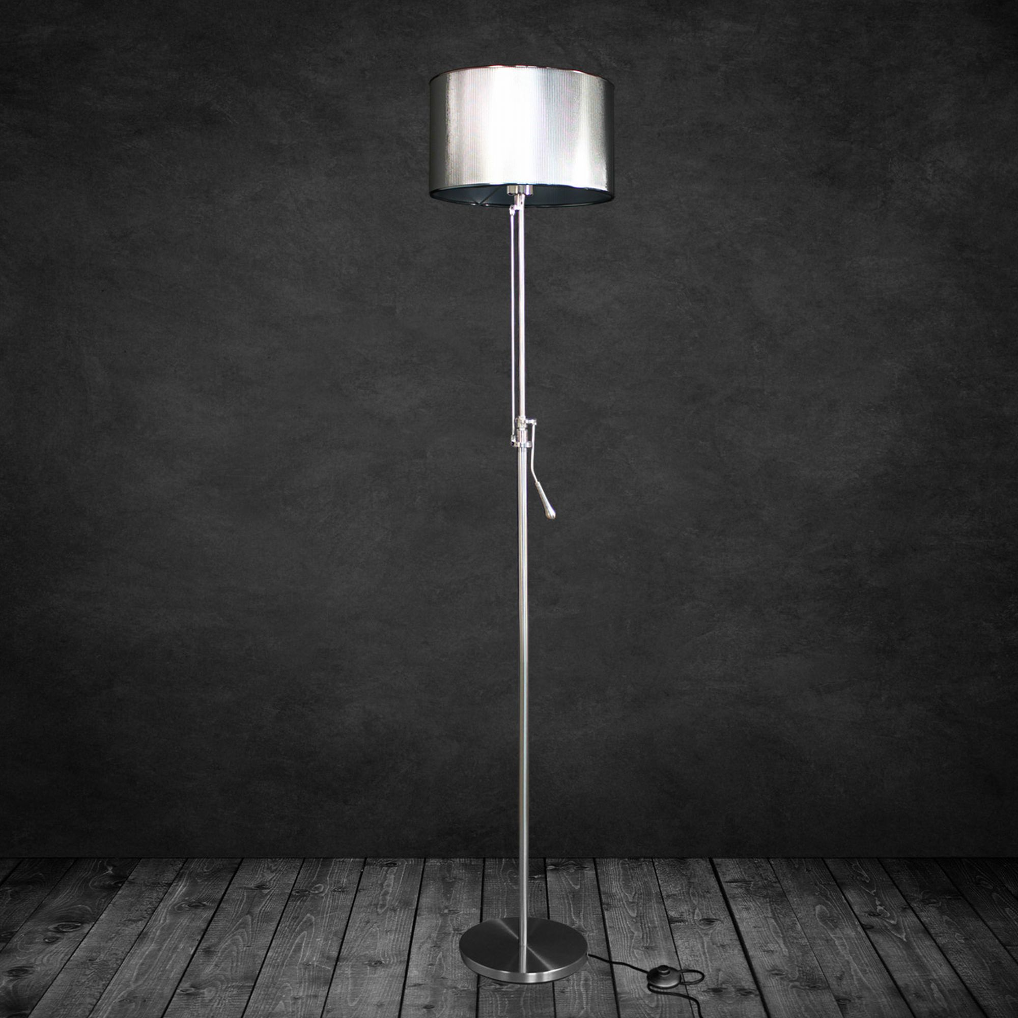 Full Size of Wohnzimmer Beleuchtung Luneues Weltdesign 2018 Lampe Deckenlampen Modern Modulküche Ikea Sessel Relaxliege Indirekte Miniküche Tisch Sideboard Großes Bild Wohnzimmer Relaxliege Wohnzimmer Ikea