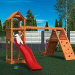 26 Luxus Spielturm Garten Das Beste Von Anlegen Inselküche Abverkauf Bad Kinderspielturm Wohnzimmer Spielturm Abverkauf