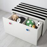 Betten Ikea 160x200 Küche Kosten Bei Miniküche Kaufen Sofa Mit Schlaffunktion Modulküche Wohnzimmer Ikea Küchenbank