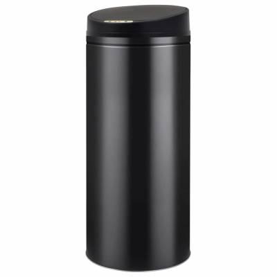 Full Size of Sensor Mlleimer Und Weitere Gnstig Online Kaufen Bei Wohnzimmer Küchenabfalleimer
