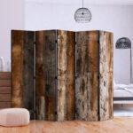 Paravent Holz Wohnzimmer Paravent Holz Küche Modern Bett Betten Aus Esstisch Massiv Bad Unterschrank Weiß Rustikal Waschtisch Regale Holzplatte Massivholz 180x200 Holztisch Garten