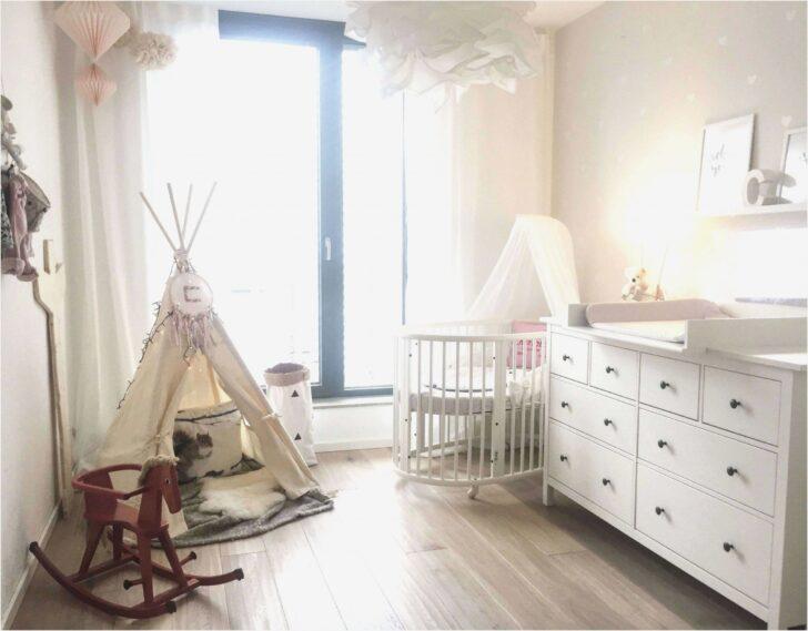 Medium Size of Kinderzimmer Lampen Ikea Traumhaus Dekoration Küche Kosten Kaufen Betten Bei Modulküche Miniküche 160x200 Sofa Mit Schlaffunktion Wohnzimmer Wohnzimmerlampen Ikea