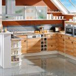 Küchen Quelle Wohnzimmer Küchen Quelle Kchen Regal