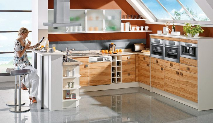 Medium Size of Küchen Quelle Kchen Regal Wohnzimmer Küchen Quelle