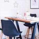Kchenecke Und Tischdekoration Mit Dnisches Bettenlager Bartisch Küche Dänisches Badezimmer Wohnzimmer Bartisch Dänisches Bettenlager