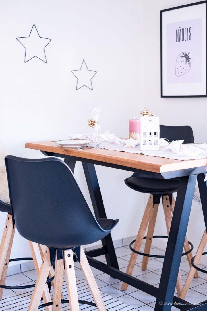 Medium Size of Kchenecke Und Tischdekoration Mit Dnisches Bettenlager Bartisch Küche Dänisches Badezimmer Wohnzimmer Bartisch Dänisches Bettenlager
