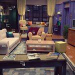 Ikea Stehend Von Decke Leuchten Stellt Beliebter Serien Nach Led Schrankwand Betten 160x200 Küche Kaufen Sofa Schlaffunktion Fototapeten Kosten Decken Wohnzimmer Wohnzimmer Lampe Ikea