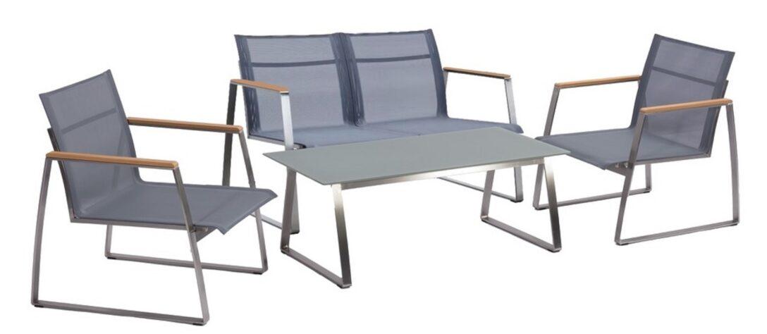 Large Size of Modern Loungemöbel Outdoor Edelstahl Lounge Gartenmbel Sitzgruppe Mbel Garten Holz Küche Moderne Landhausküche Esstisch Modernes Sofa Bilder Fürs Wohnzimmer Modern Loungemöbel Outdoor