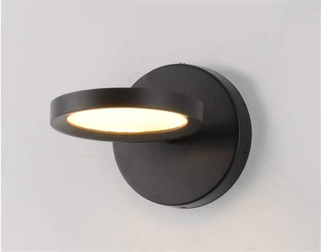 Large Size of Aussenlampe Wandbeleuchtung Wandlampe Led Deckenleuchte Schlafzimmer Modern Schranksysteme Luxus Rauch Kommode Weiß Set Nolte Schrank Deckenlampe Wandleuchte Wohnzimmer Schlafzimmer Wandlampen