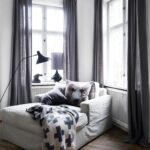Hohe Fenster Bilder Ideen Couch Scheibengardinen Küche Gardinen Für Wohnzimmer Schlafzimmer Bad Renovieren Tapeten Die Wohnzimmer Ideen Gardinen