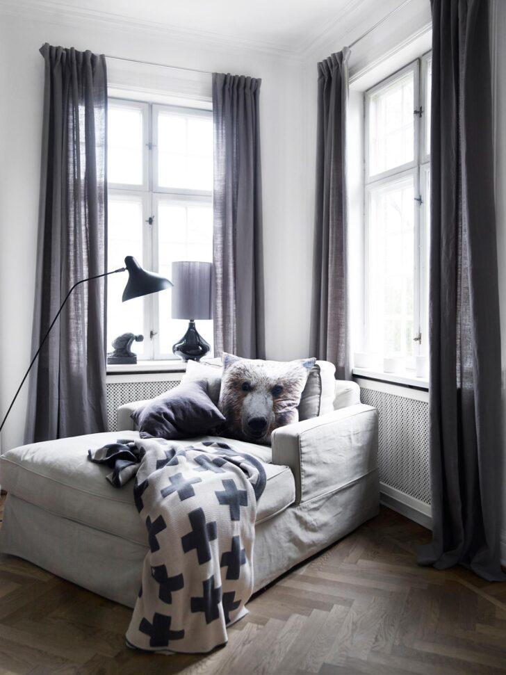 Medium Size of Hohe Fenster Bilder Ideen Couch Scheibengardinen Küche Gardinen Für Wohnzimmer Schlafzimmer Bad Renovieren Tapeten Die Wohnzimmer Ideen Gardinen