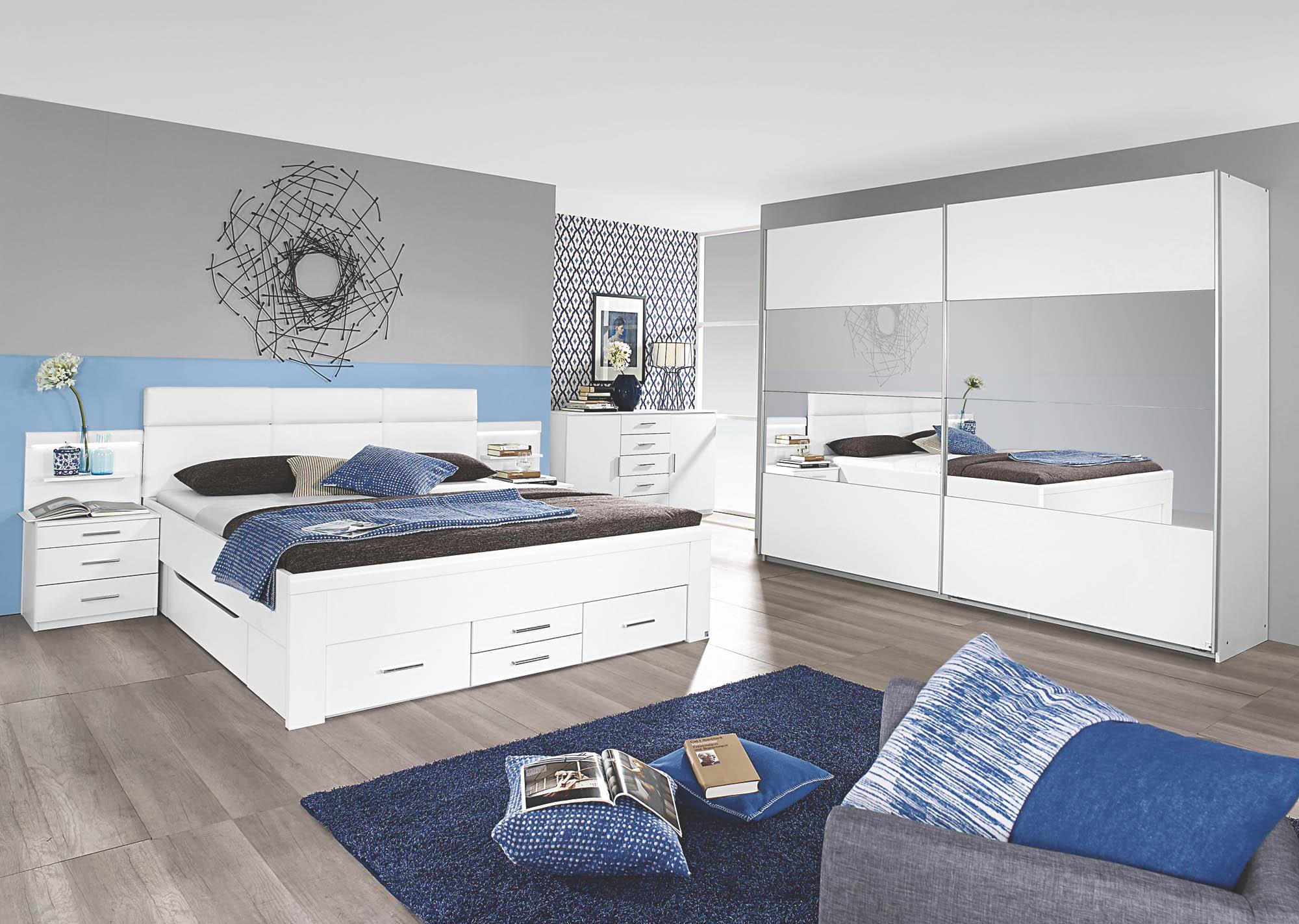 Full Size of Schrankbett 180x200 Ikea Bett Schrank Ebay Set Mit Couch Kombi Nussbaum Miniküche Modulküche Modernes Lattenrost Und Matratze Bettkasten Küche Kosten Wohnzimmer Schrankbett 180x200 Ikea