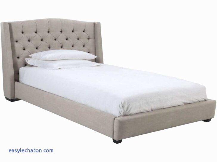 Medium Size of Ausziehbares Doppelbett Bett Ikea Wohnzimmer Ausziehbares Doppelbett