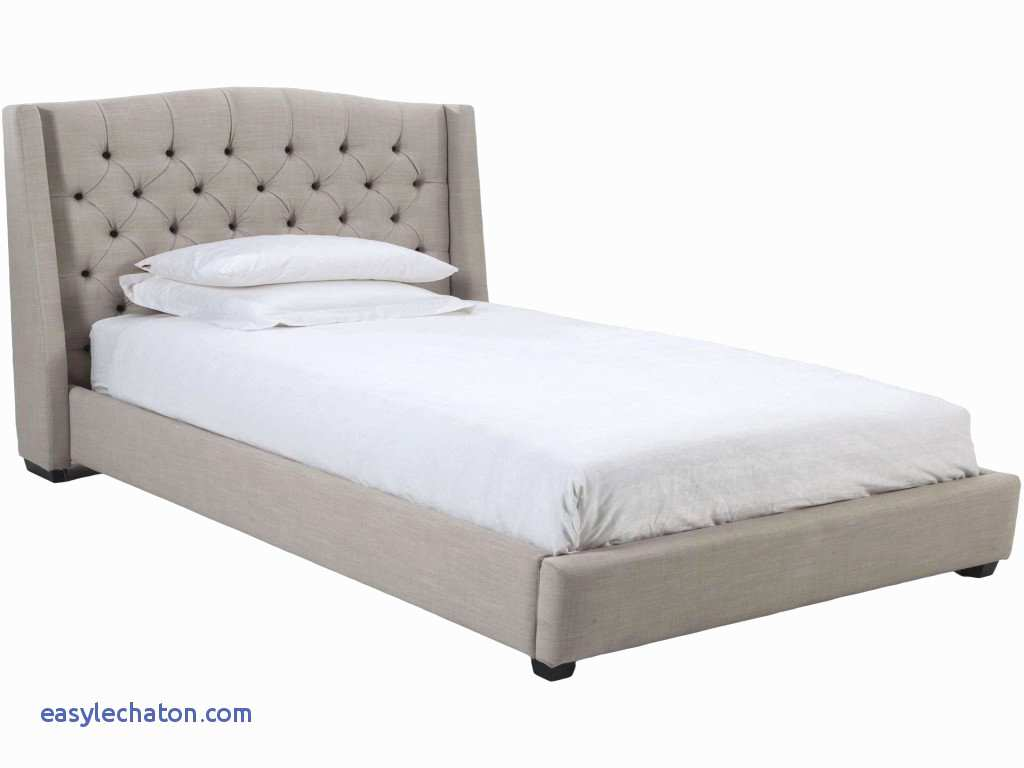 Full Size of Ausziehbares Doppelbett Bett Ikea Wohnzimmer Ausziehbares Doppelbett