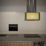 Lampe über Kochinsel Inseldunstabzugshaube Ow Bogenlampe Esstisch Bett überlänge Schlafzimmer Sofa überzug Deckenlampen Für Wohnzimmer überdachung Garten Wohnzimmer Lampe über Kochinsel