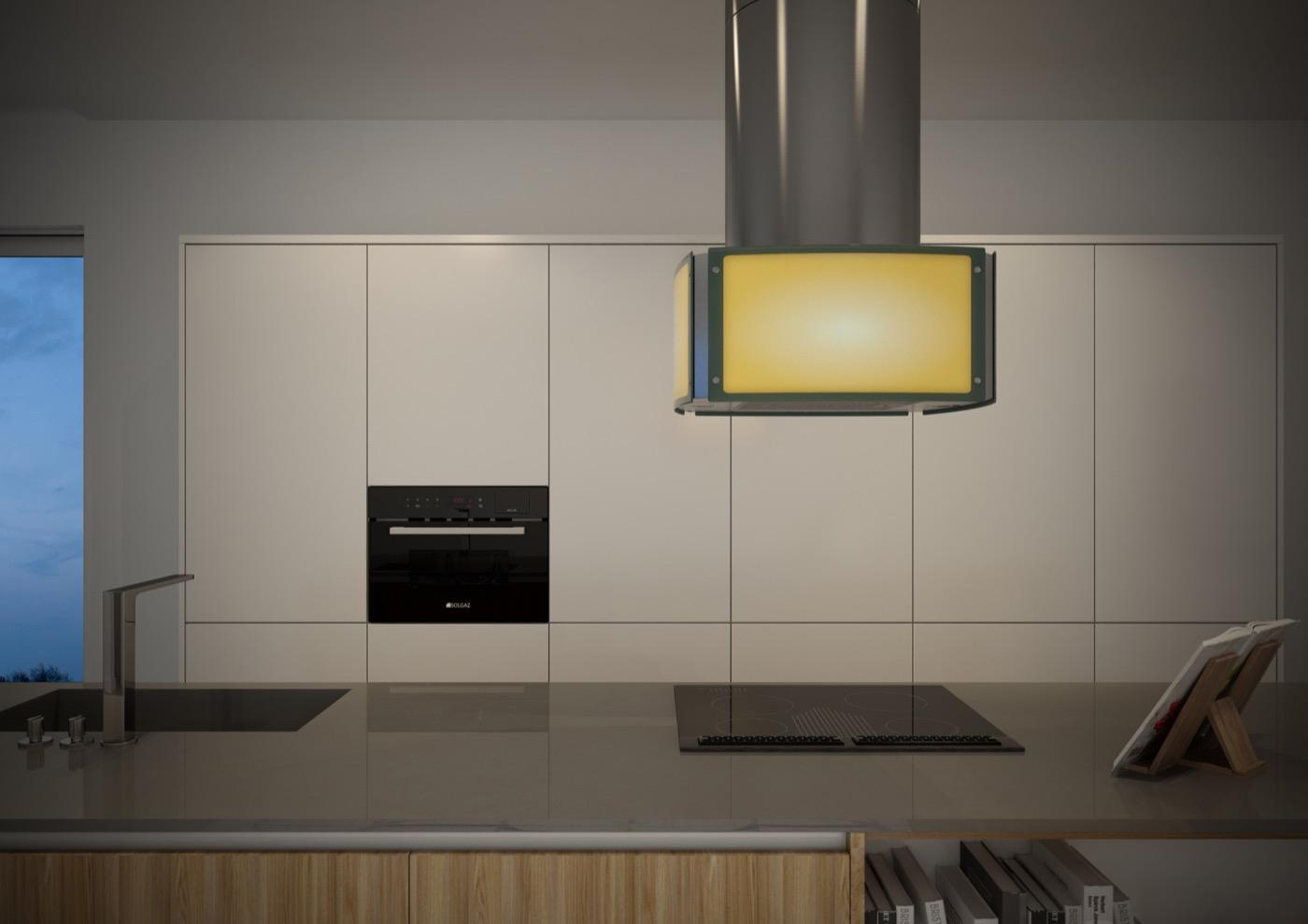 Full Size of Lampe über Kochinsel Inseldunstabzugshaube Ow Bogenlampe Esstisch Bett überlänge Schlafzimmer Sofa überzug Deckenlampen Für Wohnzimmer überdachung Garten Wohnzimmer Lampe über Kochinsel