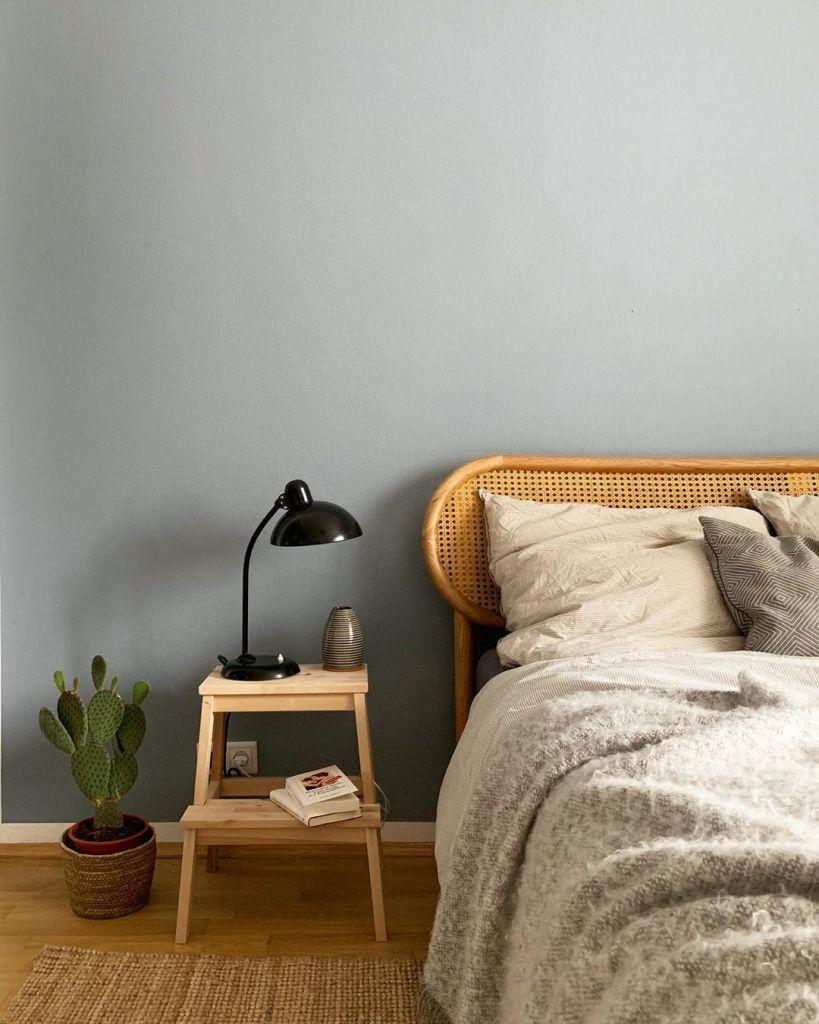 Full Size of Schöne Decken Schnsten Sofa Zum Einkuscheln Zu Hause Betten Deckenlampe Esstisch Deckenleuchte Küche Deckenleuchten Schlafzimmer Deckenlampen Für Wohnzimmer Wohnzimmer Schöne Decken