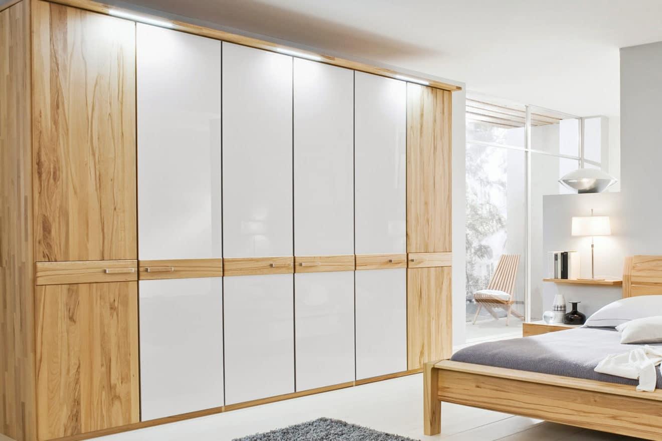 Full Size of Loddenkemper Navaro Bett Schlafzimmer Schrank Kommode Wohnzimmer Loddenkemper Navaro