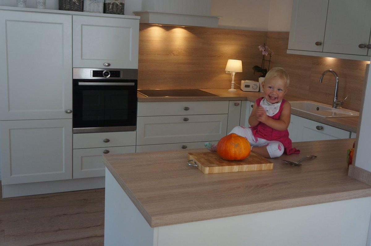 Full Size of Küchen Quelle Kchenquelle Kuechenquelle Regal Wohnzimmer Küchen Quelle