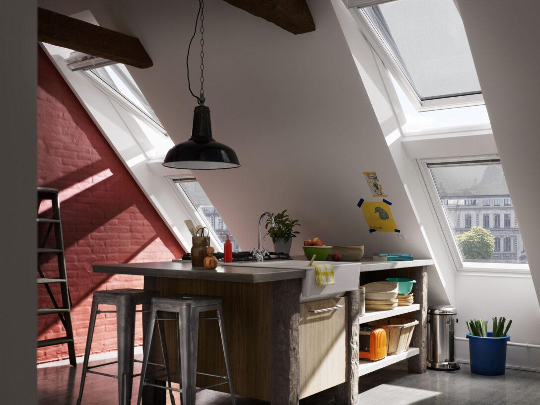 Large Size of Dachgeschosswohnung Einrichten Ikea Pinterest Bilder Kleine Schlafzimmer Beispiele Wohnzimmer Ideen Tipps Küche Badezimmer Wohnzimmer Dachgeschosswohnung Einrichten