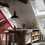 Dachgeschosswohnung Einrichten Wohnzimmer Dachgeschosswohnung Einrichten Ikea Pinterest Bilder Kleine Schlafzimmer Beispiele Wohnzimmer Ideen Tipps Küche Badezimmer