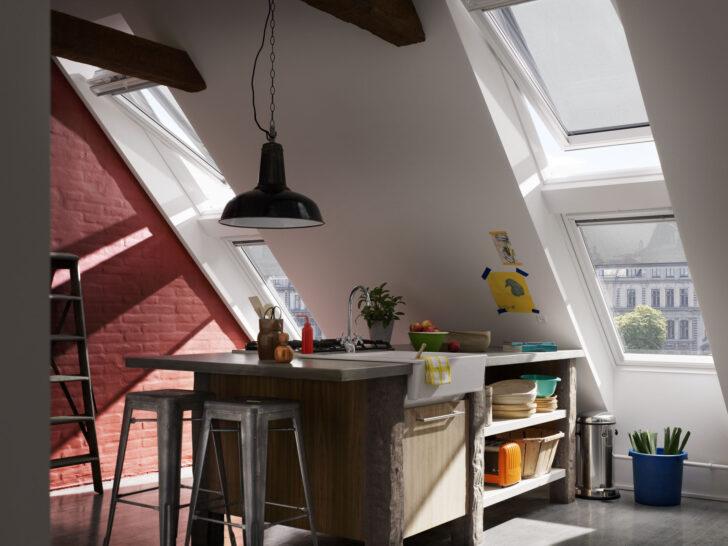 Medium Size of Dachgeschosswohnung Einrichten Ikea Pinterest Bilder Kleine Schlafzimmer Beispiele Wohnzimmer Ideen Tipps Küche Badezimmer Wohnzimmer Dachgeschosswohnung Einrichten