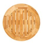 Garten Beistelltisch Holz Designer Teak Diana Von Traditional Bewässerungssysteme Test Mini Pool Massivholz Betten Holzregal Badezimmer Bad Unterschrank Wohnzimmer Garten Beistelltisch Holz