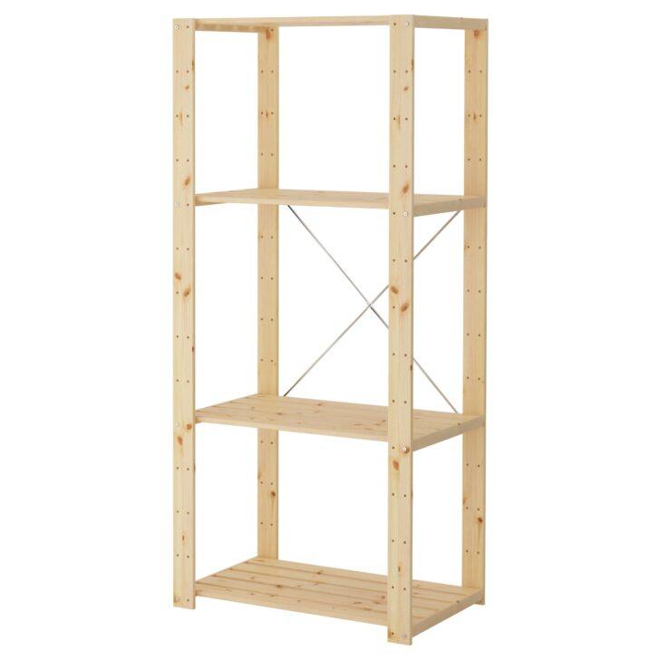Medium Size of Ikea Stehlampe Holz Miniküche Küche Kosten Kaufen Wohnzimmer Unterschrank Bad Massivholz Bett Schlafzimmer Komplett Stehlampen Holzfliesen Holzbank Garten Wohnzimmer Ikea Stehlampe Holz