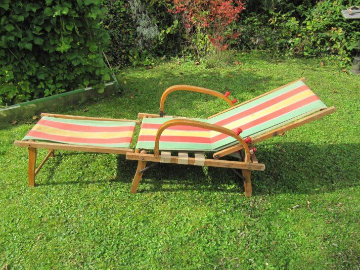 Medium Size of Bauhaus Liegestuhl Auflage Design Klapp Holz Relax Garten Kinder Fenster Wohnzimmer Bauhaus Liegestuhl