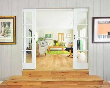 Holzküche Auffrischen Wohnzimmer Holzküche Auffrischen 4 Gnstige Profi Tipps Zum Reinigen Von Holz Vollholzküche Massivholzküche