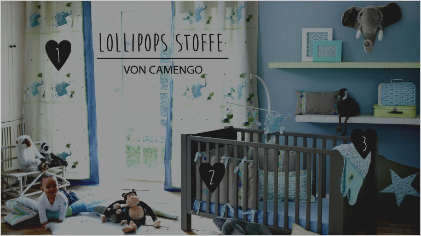 Full Size of Wandgestaltung Kinderzimmer Jungen Grun Braun Sofa Regal Weiß Regale Wohnzimmer Wandgestaltung Kinderzimmer Jungen