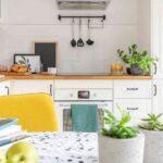 Besten Ideen Fr Eure Kche Bauen Miniküche Stengel Mit Kühlschrank Bad Renovieren Wohnzimmer Tapeten Ikea Wohnzimmer Miniküche Ideen