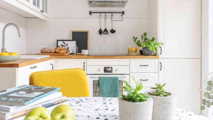 Medium Size of Besten Ideen Fr Eure Kche Bauen Miniküche Stengel Mit Kühlschrank Bad Renovieren Wohnzimmer Tapeten Ikea Wohnzimmer Miniküche Ideen