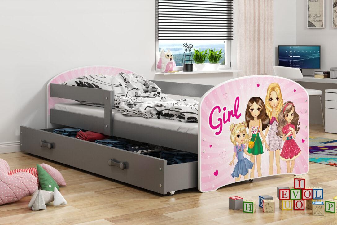 Large Size of Made Selber Bauen 2020 02 27 Wohnzimmer Kinderbett Diy