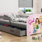 Made Selber Bauen 2020 02 27 Wohnzimmer Kinderbett Diy