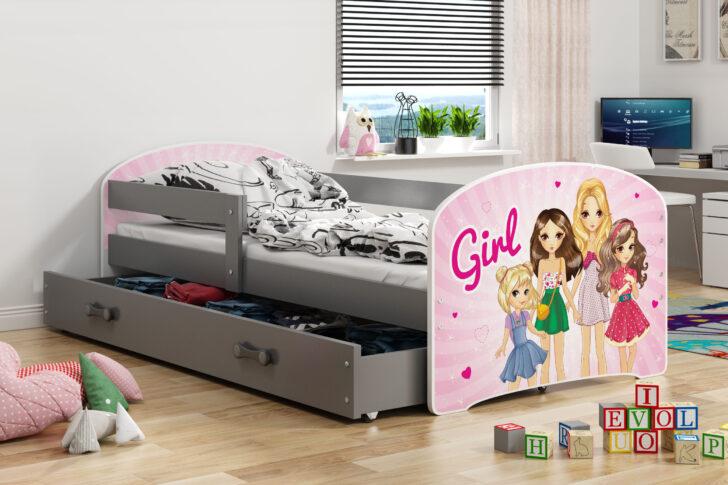 Medium Size of Made Selber Bauen 2020 02 27 Wohnzimmer Kinderbett Diy