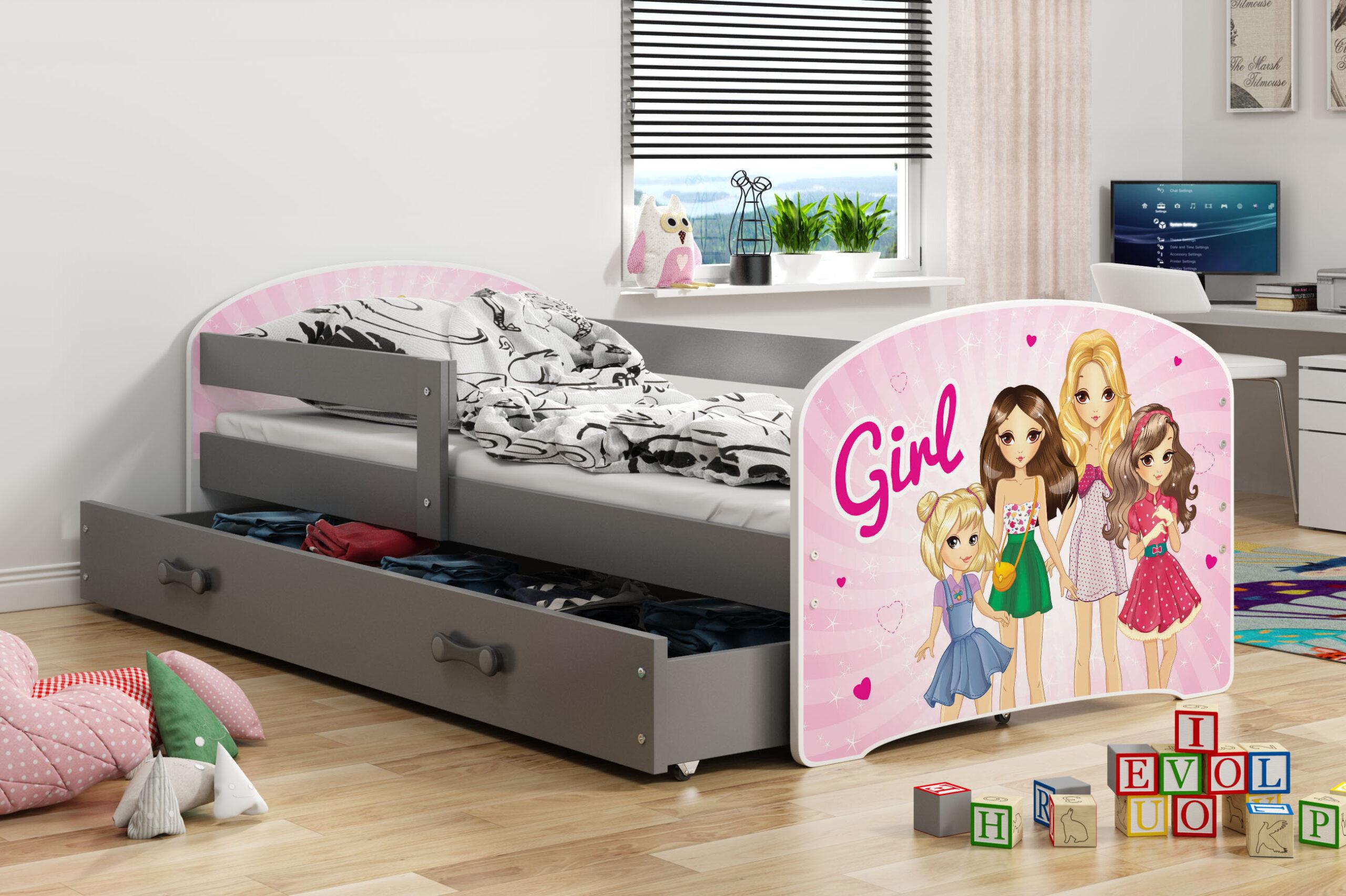 Full Size of Made Selber Bauen 2020 02 27 Wohnzimmer Kinderbett Diy
