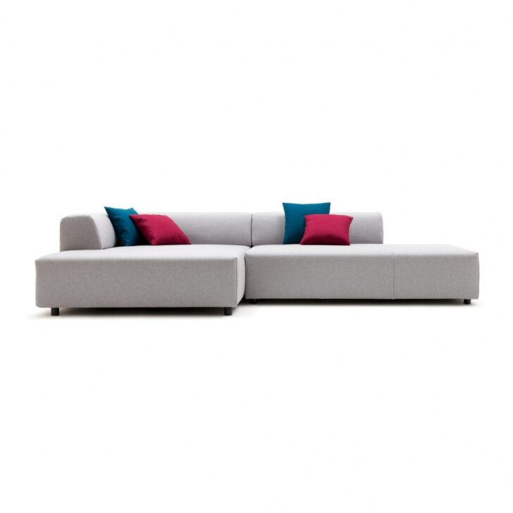 Medium Size of Freistil Rolf Benz 184 Lounge Sofa Ambientedirect Bett Ausstellungsstück Küche Wohnzimmer Freistil Ausstellungsstück