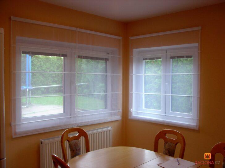 Medium Size of Küchenfenster Gardinen Weie Als Ausgleich Der Bunten Zimmergestaltung Heimtex Fenster Scheibengardinen Küche Wohnzimmer Für Die Schlafzimmer Wohnzimmer Küchenfenster Gardinen