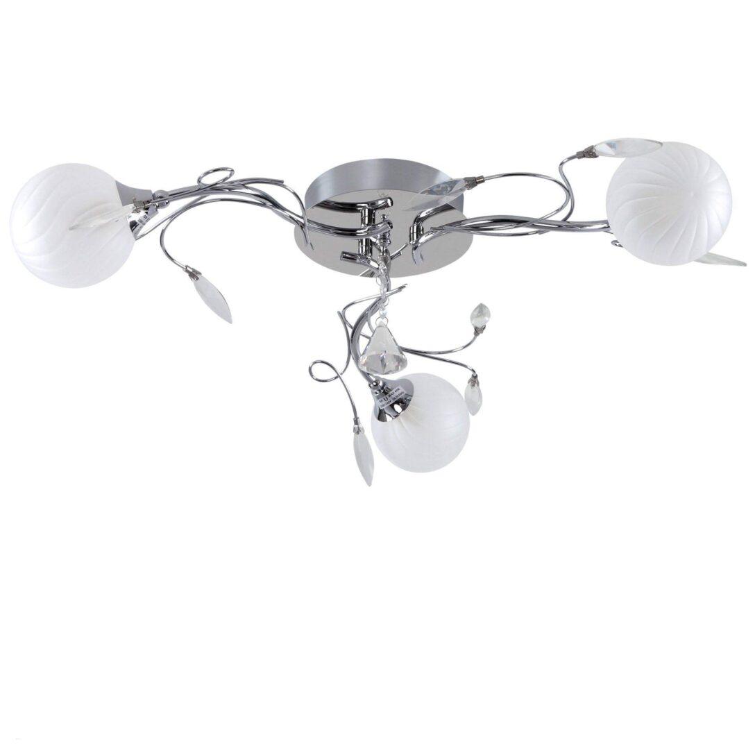 Large Size of Wohnzimmerlampen Ikea Lampen Wohnzimmer Reizend Unique Küche Kosten Betten Bei Miniküche Sofa Mit Schlaffunktion Modulküche Kaufen 160x200 Wohnzimmer Wohnzimmerlampen Ikea