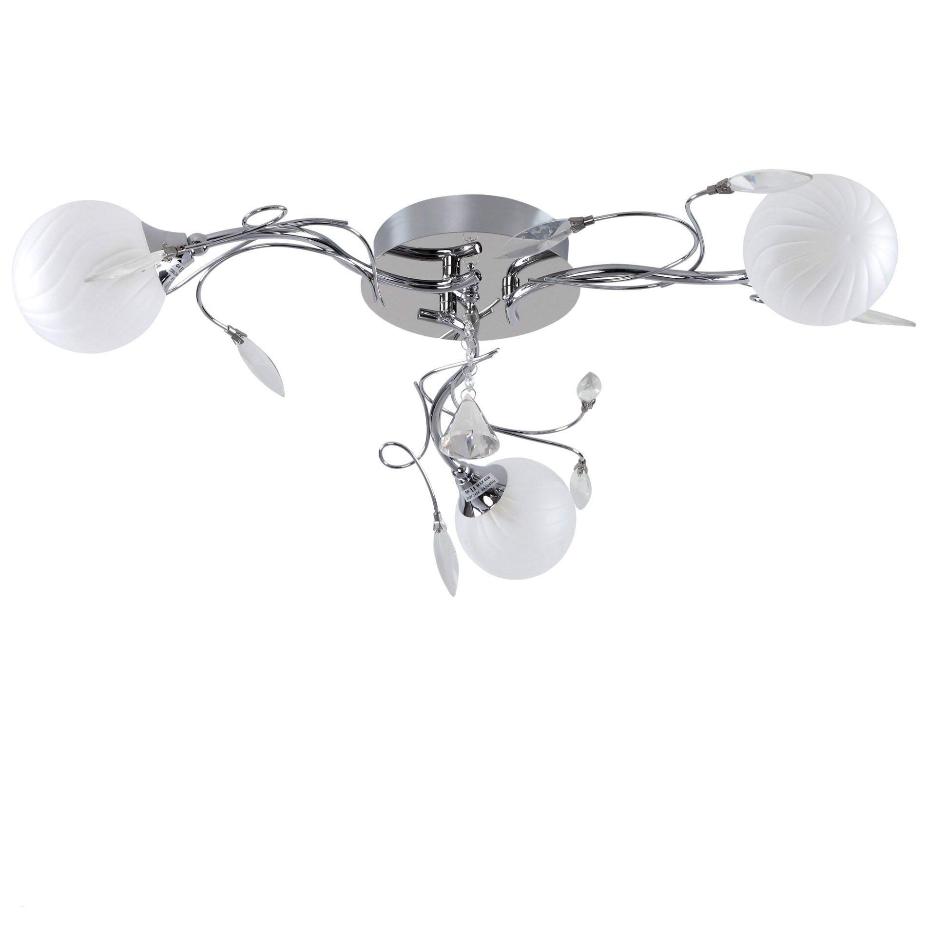 Full Size of Wohnzimmerlampen Ikea Lampen Wohnzimmer Reizend Unique Küche Kosten Betten Bei Miniküche Sofa Mit Schlaffunktion Modulküche Kaufen 160x200 Wohnzimmer Wohnzimmerlampen Ikea