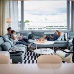 Barrierefreie Küche Ikea Hotell In Lmhult Hotel De Behindertengerechte Beistellregal Eckschrank Salamander Lieferzeit Waschbecken Betonoptik Eckbank Wohnzimmer Barrierefreie Küche Ikea