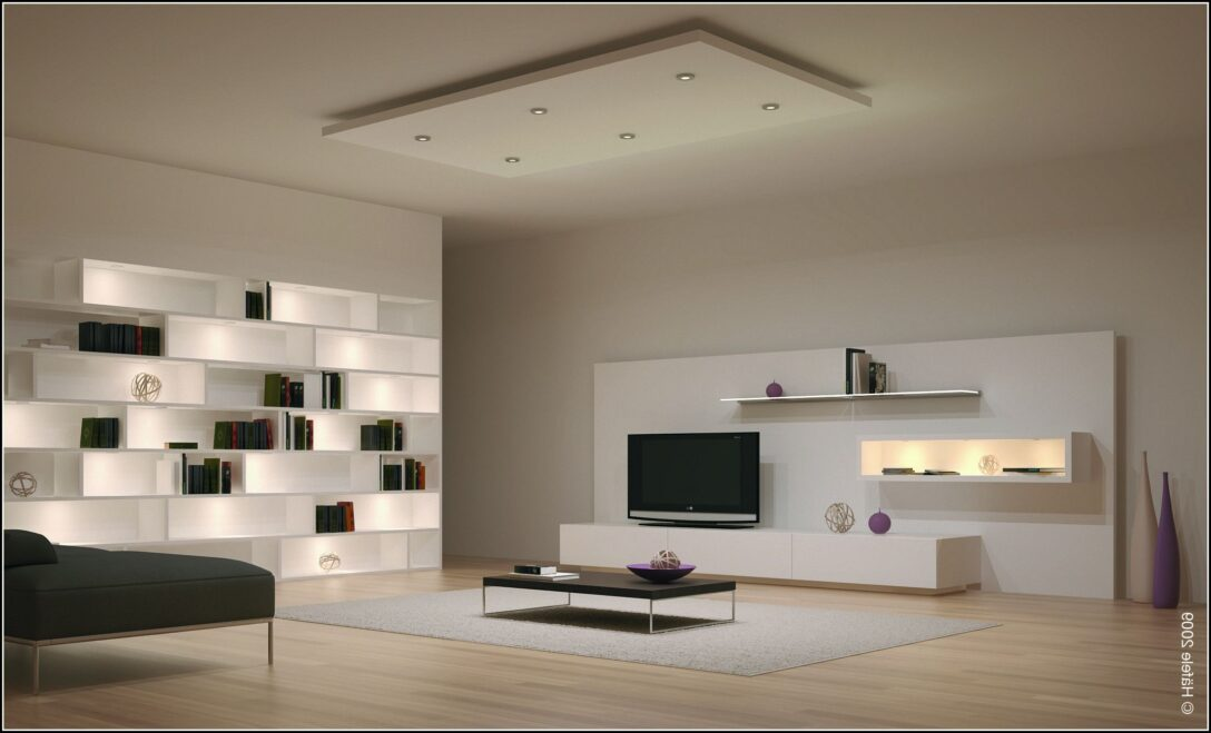 Large Size of Wohnzimmerlampen Ikea Lampen Wohnzimmer Led Download Page Beste Küche Kaufen Modulküche Betten 160x200 Bei Kosten Sofa Mit Schlaffunktion Miniküche Wohnzimmer Wohnzimmerlampen Ikea