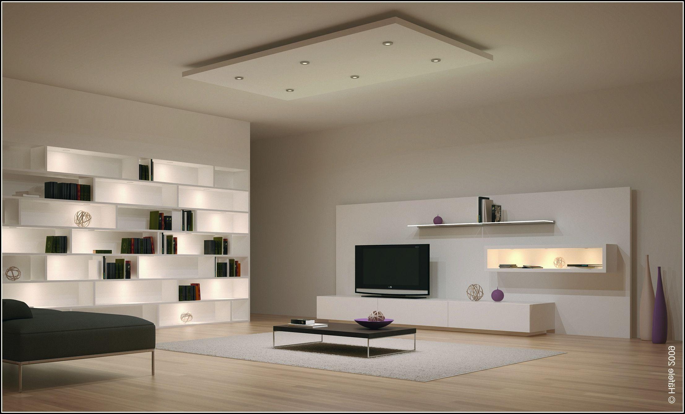 Full Size of Wohnzimmerlampen Ikea Lampen Wohnzimmer Led Download Page Beste Küche Kaufen Modulküche Betten 160x200 Bei Kosten Sofa Mit Schlaffunktion Miniküche Wohnzimmer Wohnzimmerlampen Ikea