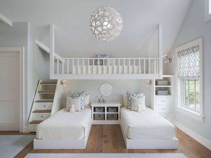 Medium Size of Dachgeschosswohnung Einrichten Kleine Wohnung Mit Hochhbett Küche Badezimmer Wohnzimmer Dachgeschosswohnung Einrichten